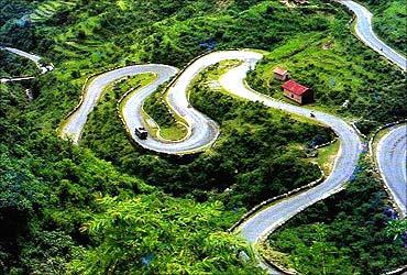 Good opportunity for hotel owners in Uttarakhand.
