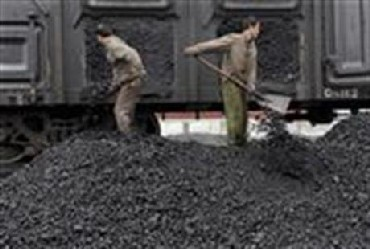 Challenges facing India's coal sector