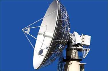 Mukesh Ambani in 4G push; eyes hi-tech security biz