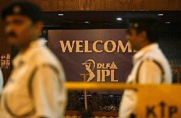 IPL viewership slump worries advertisers