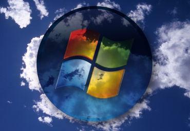 SMEs benefit a lot from cloud computing, says Akerkar.