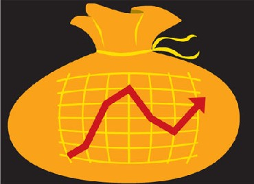 Food inflation rises to 8.55%