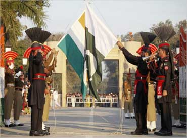 SPECIAL: Will Indo-Pak trade ties normalise?