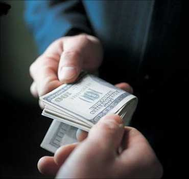 Are we willing to fight corruption in everyday life?