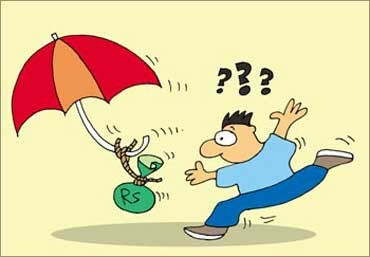 Please buy insurance cover for your loans