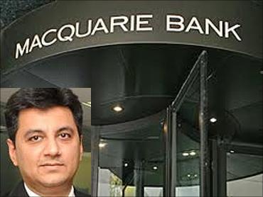 Gaurav Gupta.