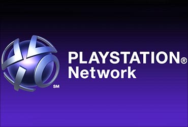 PlayStation Network .