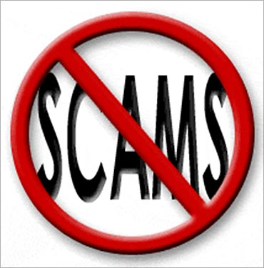 Sony said it has advised users to be aware of email, telephone, and postal mail scams.
