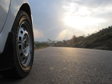 Indian highways: What is the future?