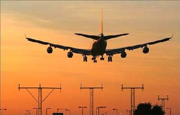 AI serves 'ultimatum' to striking pilots