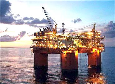 Missteps by Cairn hurt the deal, says former oil executive.