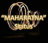 Maharatna