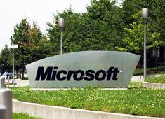 Microsoft to hike staff's salaries - Rediff com Business