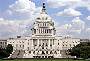US debt crisis: Lawmakers finally reach agreement