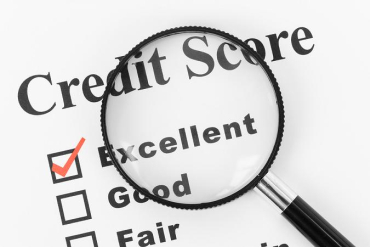 Credit rating represents the agency's evaluation.