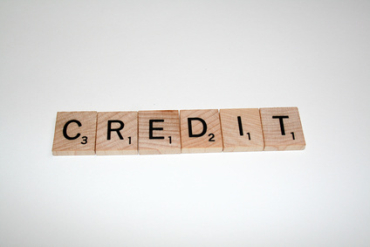Credit ratings are used by many parties.