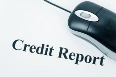 Credit agencies face several criticism.