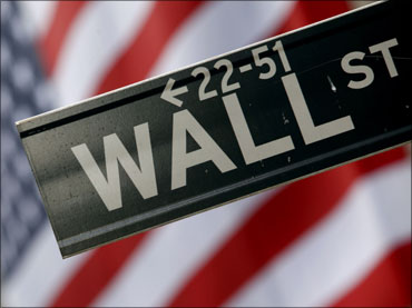 CRASH! Why stock markets will continue to fall!