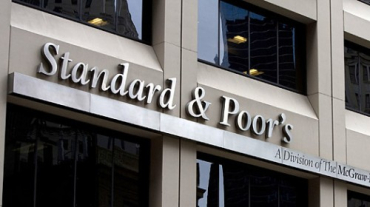 Rating agency's downgrade may be one such event.