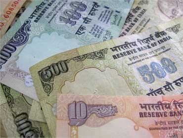I-T exemption limit to be hiked to Rs 3 lakhs soon?