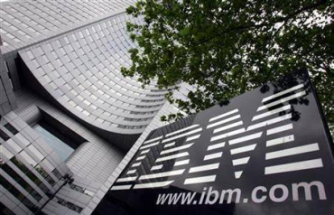 IBM is leveraging its expertise in three areas - data management, integration and analytics.