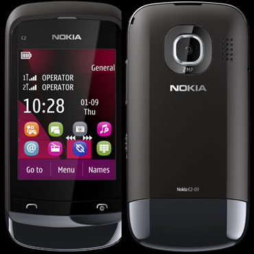 Will Microsoft now woo Nokia?