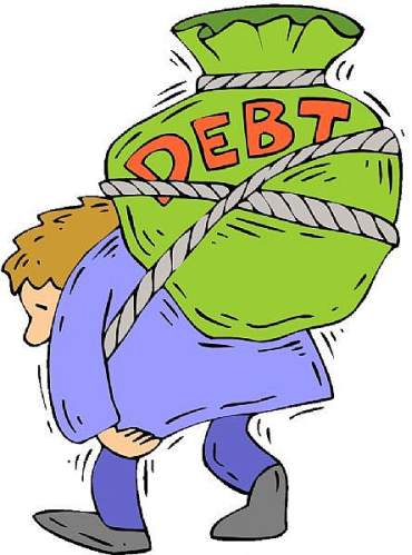 How America got out of its 1st debt crisis in the 18th ...