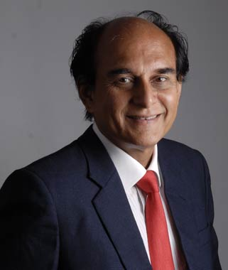 Harsh Mariwala says a bill alone cannot solve all the problems.