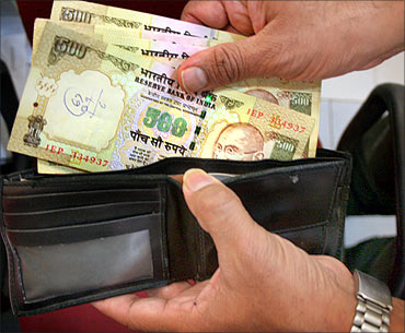 Know all about the cheque truncation system