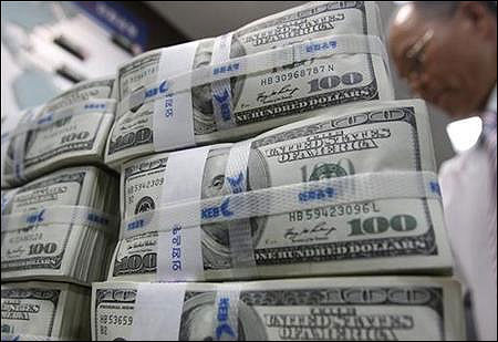 India to see highest foreign remittances in 2011: World Bank