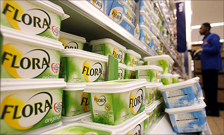 Unilever is a four-time Global MAKE Winner.