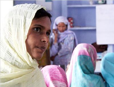 Social indicators: Here's where India lags Bangladesh, Nepal