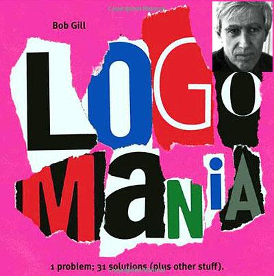 Bob Gill.