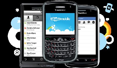 RIM to cut about 5,000 jobs; delays BlackBerry 10 launch
