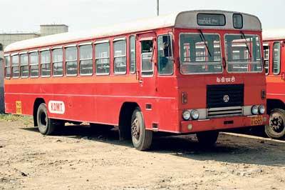 Kalyan-Dombiwali.