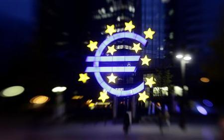 Debt crisis: Will a political UNION rescue Europe?