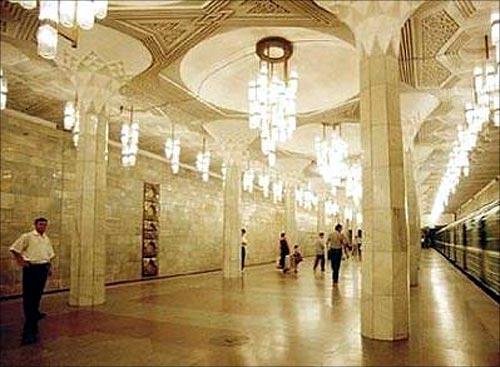 World S Most Stunning Railway Stations Rediff Com Business