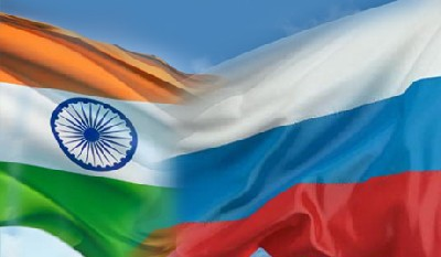 Putin visits India today; Sistema issue on agenda