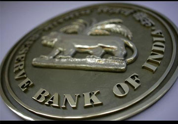 'As inflation is easing, corrective steps on interest rates can be taken'