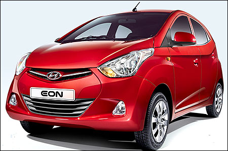 Which car to buy? Maruti Alto K10 or Hyundai Eon