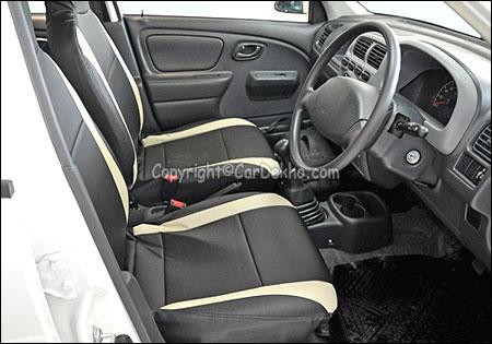 which car to buy maruti alto k10 or hyundai eon business. Black Bedroom Furniture Sets. Home Design Ideas