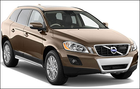 10 best SUVs in India - Rediff.com Business