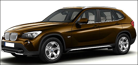 10 Best Suvs In India Rediff Com Business
