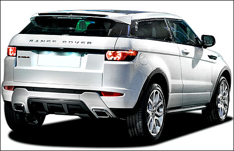 SUV Cars Under 8 Lakhs in India  Top SUV Cars Under 8