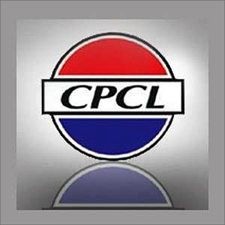 Chennai Petroleum Corporation.