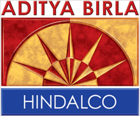 Hindalco Industries.