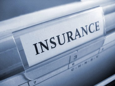 Turbulent times ahead for the insurance sector
