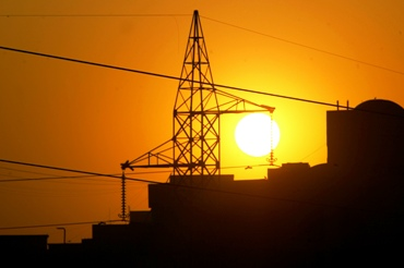 India's economy is running out of POWER!