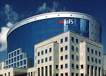 IL and FS.