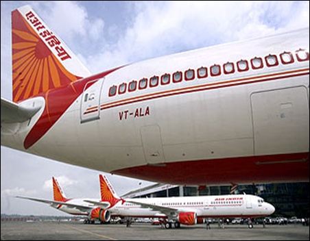 FDI in aviation: All set to take off